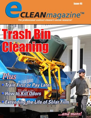 eClean Issue 46