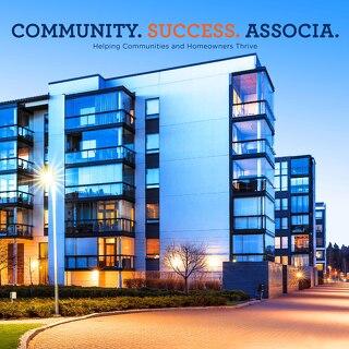 Associa Corporate Brochure