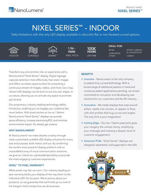 NanoLumens-Nixel-Indoor-11-8-18