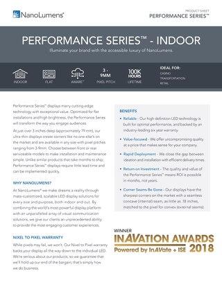 NanoLumens-Performance-Indoor-11-8-18