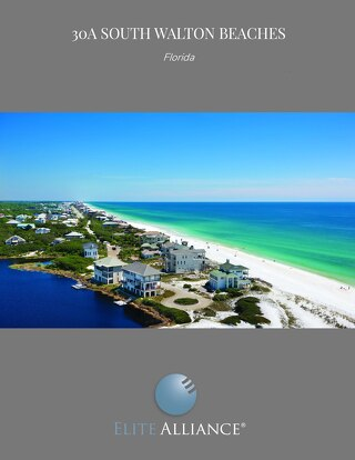 30-A South Walton Beaches Trip Guide
