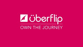 Using Marketo with Uberflip