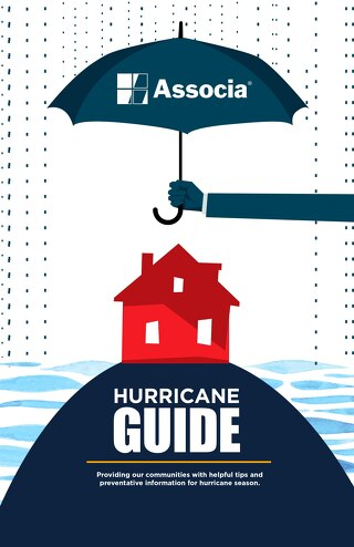 The Ultimate Hurricane Guide