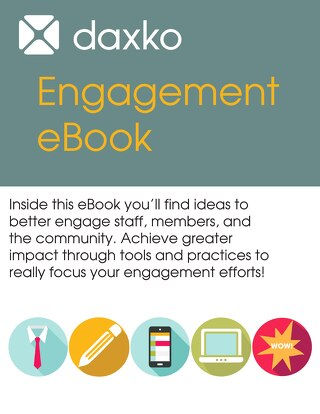 Daxko Engagement eBook