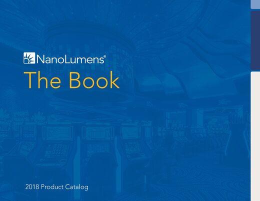 NanoLumens: The Book