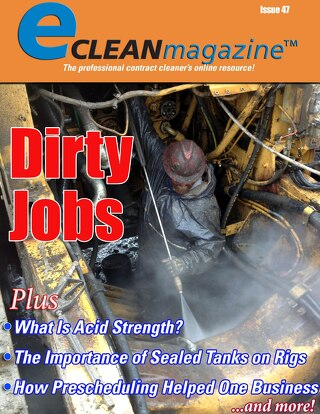 eClean Issue 47
