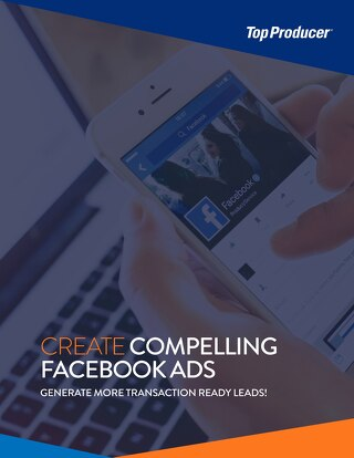 Create Compelling Facebook Ads