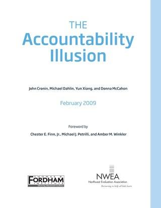 The Accountability Illusion