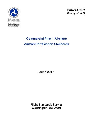 commercial_airplane_acs_2017