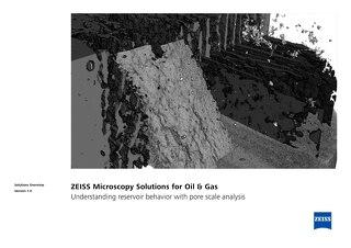 EN_solutions-brochure_Oil-&-Gas-overview_rel-1.0
