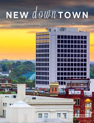 NewDowntown2017