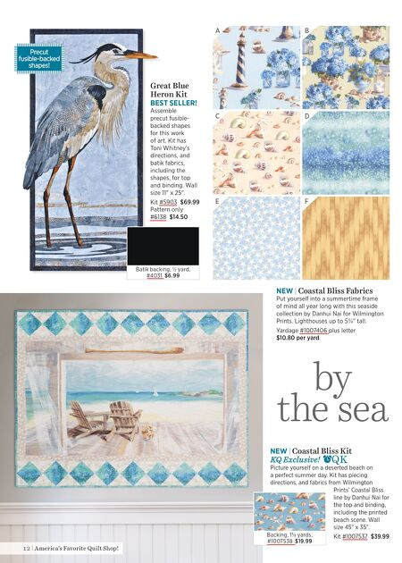 Keepsake quilting summer update 2017 contents of this issue solutioingenieria Gallery