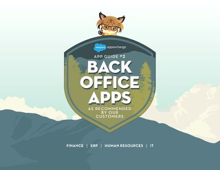 Back Office App Guide