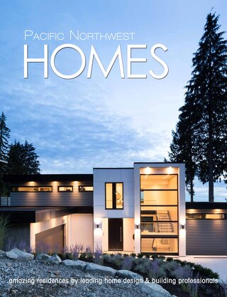 Blackfish Homes
