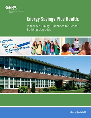 EPA energy_savings_plus_health_guideline