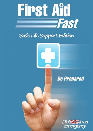 FirstAidFast_Pocket_sample