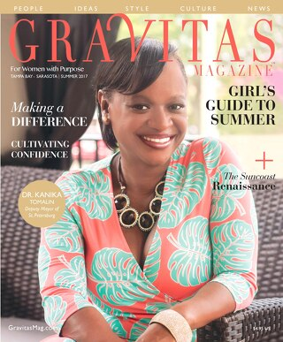 Gravitas-Summer2017-DigitalEdition