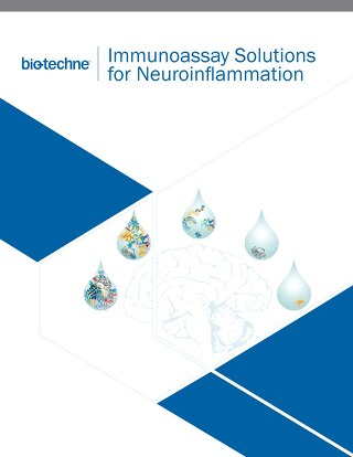 RnD Systems Immuno Solutions Brochure