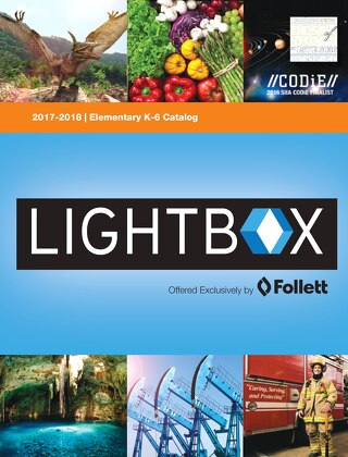 Lightbox Elementary Fall 2017