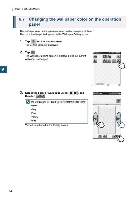 tajima owners and parts manuals sai operation manual rh docs hic us Wordie Manual tajima embroidery machine maintenance manual