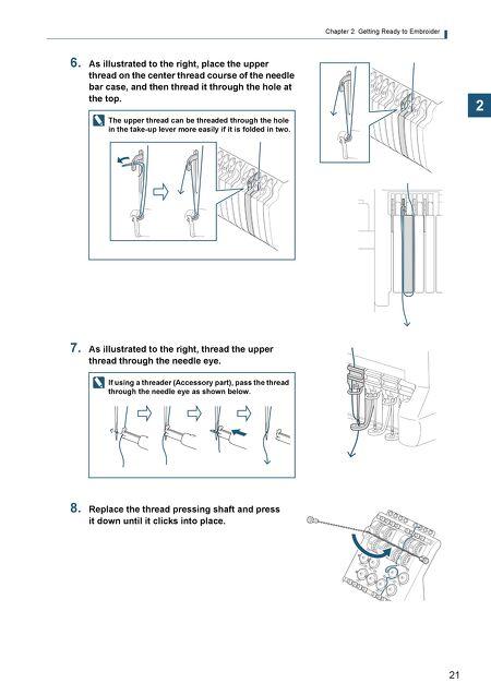 tajima owners and parts manuals sai operation manual rh docs hic us Maintenance Man Cessna MAINTEANCE Manual