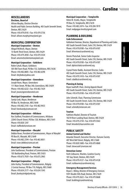 Gay directory baltimore maryland