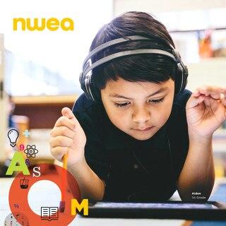NWEA Corporate Brochure