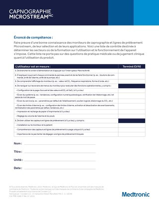 Guide de formation du facilitateur