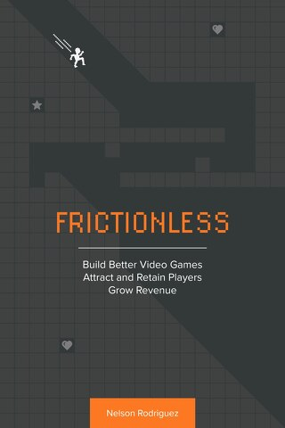 Akamai Gaming - Frictionless Ebook