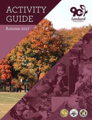 Autumn Activity Guide Web