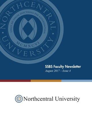 SSBS Newsletter_Summer 2017