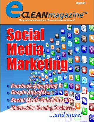 eClean Issue 48