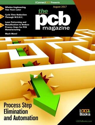 PCB-Aug2017