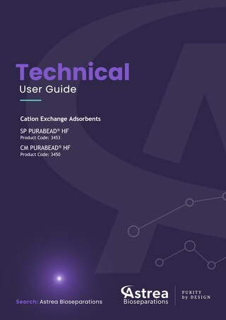 CIEX Technical User Guide