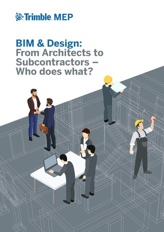 The Ultimate Guide to BIM & Design