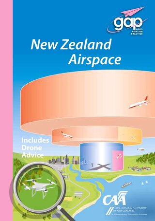 NZ-Airspace
