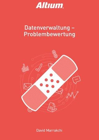 DATENVERWALTUNG – PROBLEMBEWERTUNG