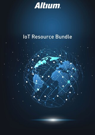 IoT Resource Bundle