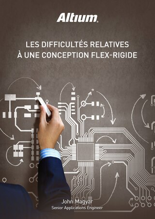 LES DIFFICULTÉS RELATIVES À UNE CONCEPTION FLEX-RIGIDE