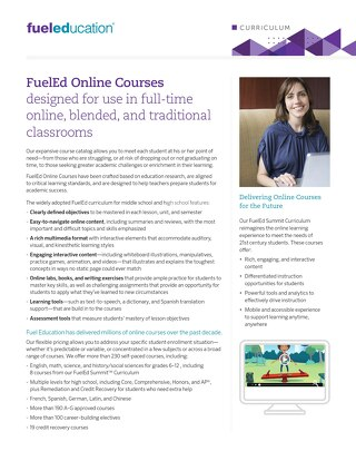 FE_Online_Courses_Flyer_FN_1802