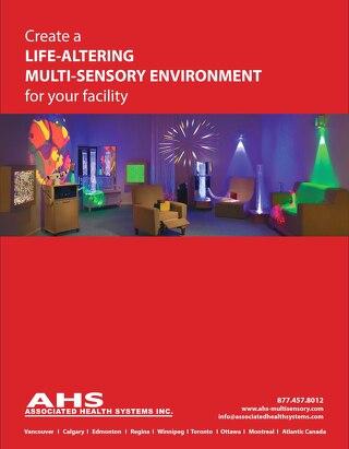 AHS Fall 2017 Multi-Sensory Catalogue