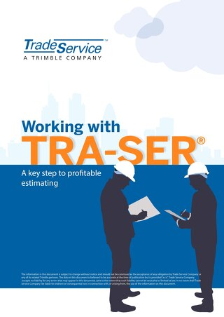 TS-Working-With-TRA-SER