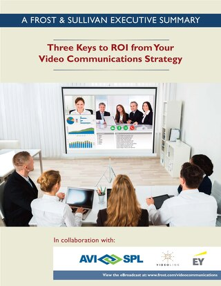 Three-Keys-to-ROI-from-Your-Video-Communications-Strategy