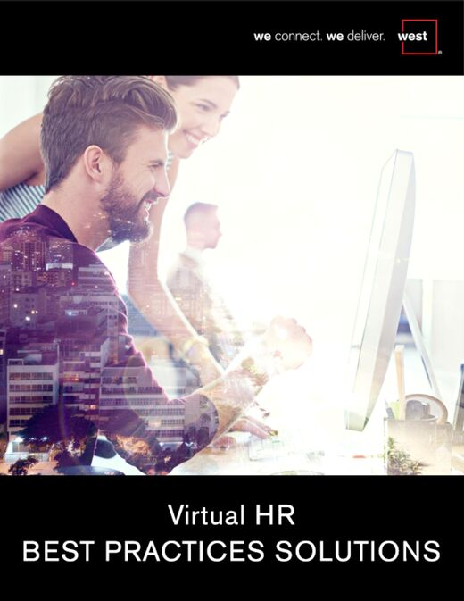 Virtual HR Best Practices Solutions