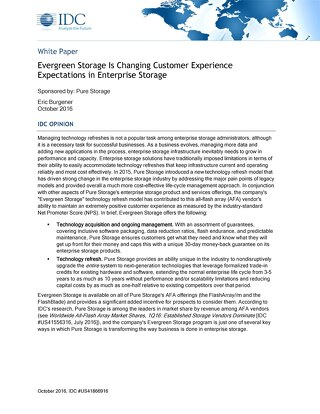 IDC-Evergreen-Storage-is-Changing-Customer-Experience-Expectations-in-Enterprise-Storage