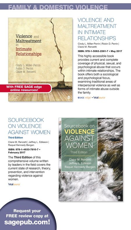 Sage social work fall 2017 contents of this issue fandeluxe Gallery