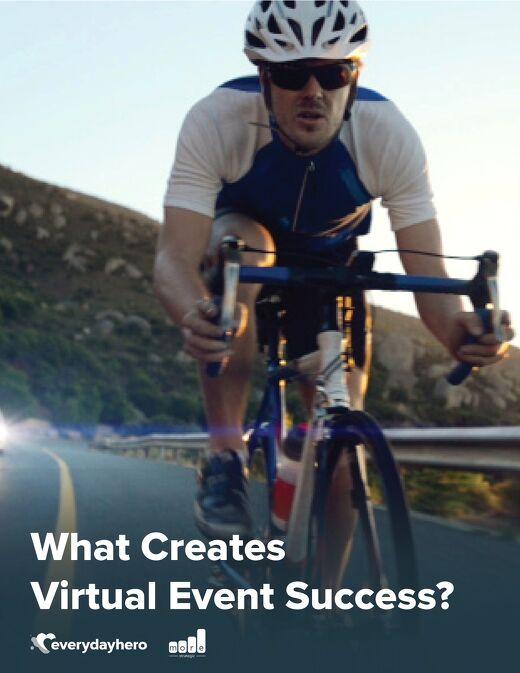 What Creates Virtual Event Success?