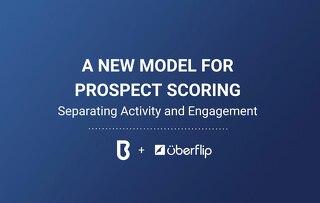 A New Model for Prospect Scoring