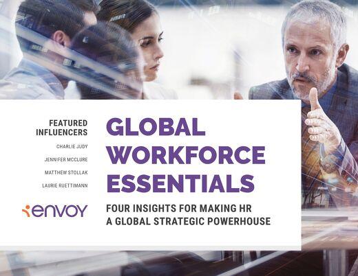 Global Workforce Essentials
