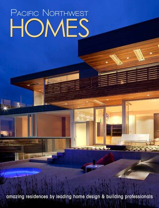 WOODROSE HOMES, LTD